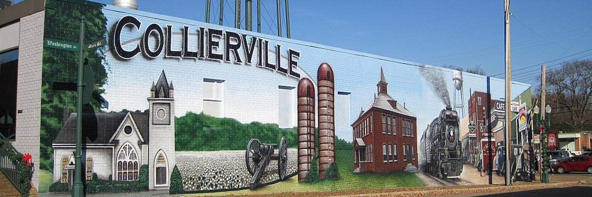 Collierville Skydiving - Collierville, Tennessee