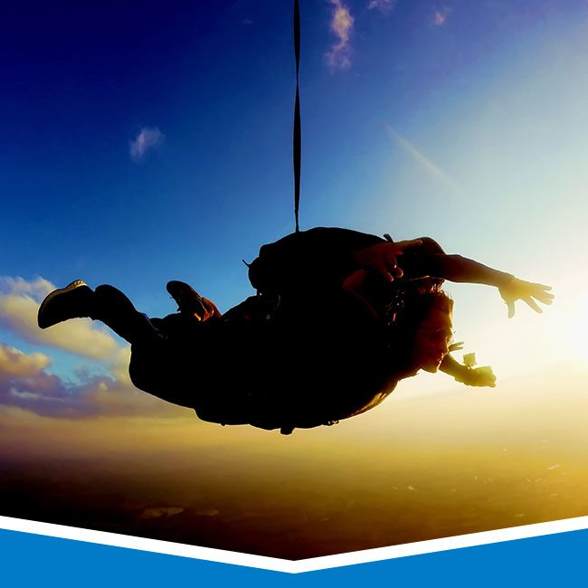 Skydiving com – The #1 Most Trusted Source for Tandem Skydiving!